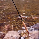 My Favorite Fishing Knot – How To Tie A Fishing Hook To A Line