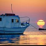 Buying Fishing Boat For Catfishing Or Bass Fishing